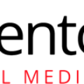 Salento WebTV