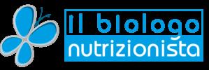 Dott. Alberto Buttari: Il Biologo Nutrizionista